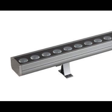 结构防水洗墙灯36-144W/桥梁洗墙灯