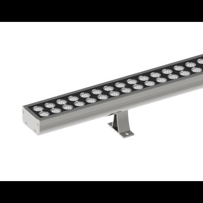 双排结构防水洗墙灯48-72W/LED洗墙灯/桥梁洗墙灯