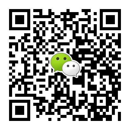 微信图片_20200425105428.jpg