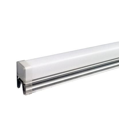 LED线条灯/LED轮廓灯12-15W