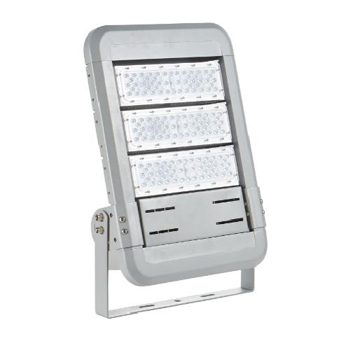 LED投光灯/码头灯/高杆灯