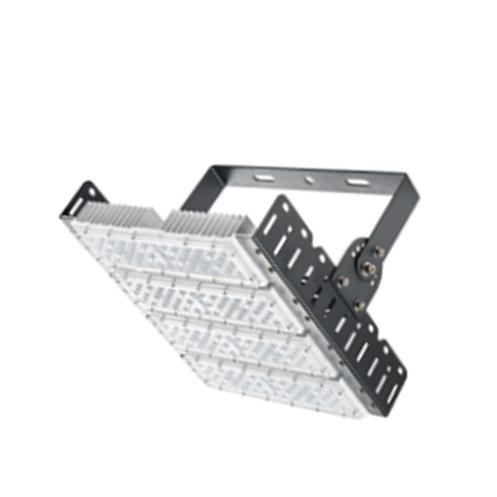 LED隧道灯/投光灯/码头灯