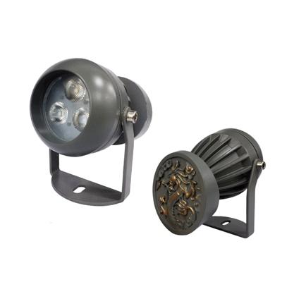 LED小射灯