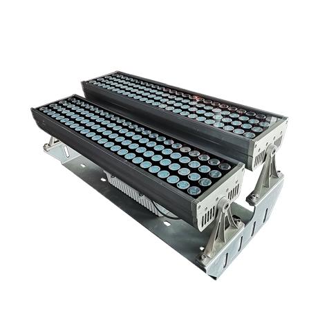 超远距投光灯/桥梁投光灯/斜拉索投光灯/600W-1000W