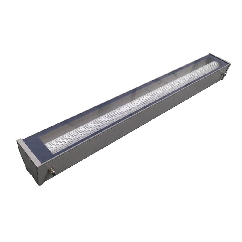水纹洗墙灯/LED水纹灯30W/60W